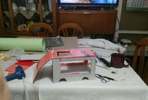 Benim-yaptigim-karton-oyuncak_the-cardboard-toys-I-made
