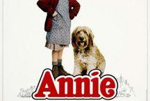 Annie / by StateTheatre NJ