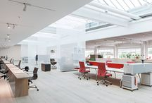 Plan_Offices
