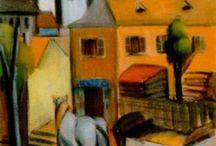 Armand Schönberger - www.evapartcafe.com
