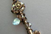 key Jewellery