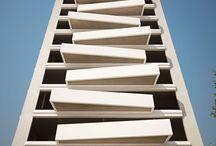 torre idea
