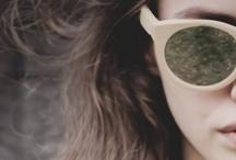 | BAMBOO | / #bamboo #sunglasses #wood #sunglasses #nature #green #natural #sunboo #sunboo.it