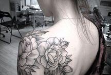 tattogoalssss<3