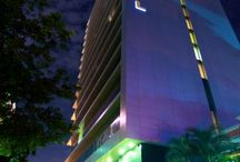 Skyna Hotels | Skyna Hotel Luanda - Skyna Hotel Lisboa