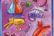 kitty*katty