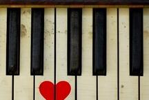 i love MUSICA<3