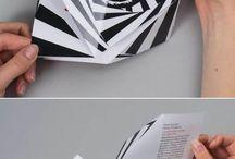 paperchitecture