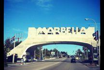 Cerrajeros Marbella 603909909 Locksmith / Cerrajeros de Marbella 24 horas 603909909, atención en apertura y reparación de puertas y persianas. Instalación de cerraduras bombillos y motores, todo en cerrajería, Confíe en nosotros somos sus cerrajeros en Marbella, cerrajero Marbella, cerrajero 24 horas Marbella. cerrajeros urgentes en Marbella, Persianeros en Marbella, Cerrajeros de urgencia con unidades móviles en todos sus barrios. Locksmith Marbella 24 hours. Abrimos Coches todas las marcas