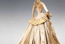 Мода как искусство