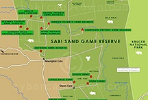 Where to find us / Mpumalanga, South Africa Arathusa Safari Lodge is located within the northern sector of the coveted Sabi Sand Reserve, adjacent to the Kruger National Park.