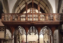 Architecture (Catholic church)