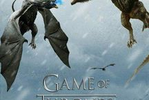 game of thornses