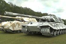 Tanks WO2