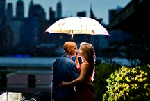 Engagement Photos / Engagement Photography, Photographers, Photos, and Pictures.