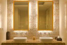 Bathroom Mirror / https://renomania.com/designs/photos/bath