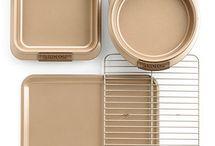 Kitchen Inspiration  / by Rachel Lezcano