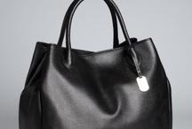 La mia borsa