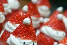 Christmas Party / by Randi Mason