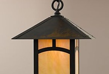 Light Ideas