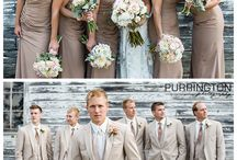 Wedding & Engagement  photo ideas