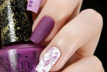 Nailart Gallery