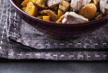 Recipes Lamb