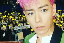 BigBang   Choi Seunghyun (T.O.P)