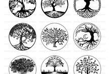 Arborele vieții