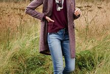 Fall Styles / Classic styles | Heritage Style | Fall Styles