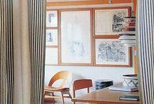 Design : Homes