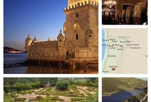 "TRAVEL Cruise | @VikingRiver | #Spon / Sailing with Travel Bloggers on ""Portugal's River of Gold"" Cruise!  Sail with us!"