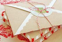 paper mache/ paper craft/ paper design