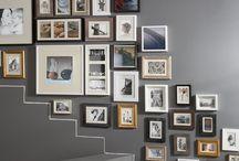 Postaw na detal - dekoracje wnętrz / Dopełnij wnętrze modnymi dekoracjami i zamień swój dom w elegancką i stylową przestrzeń!  #blackredwhite #brw #homestyle #dodatki #roomdecor #instadeco #homeinspirations #design #swiecznik #homestyle #dekoracje #dekoracjewnetrz