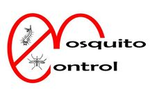 Mosquitoes Control - Mourier Pest Control / Mosquitoes can cause numerous diseases to us and one of them is dengue fever. Dengue fever is no more hidden ailment, there is well spread information about dengue, but even then people are falling in the traps of this lethal disease.