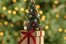 Christmas  / Christmas songs, music, decorations, gift ideas, and more.