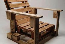 recicle-dereco hogar / Lindas ideas de reutilización de muebles para decorar todos los ambientes y rinconres del hogar.... lindas ideas para mi casita!