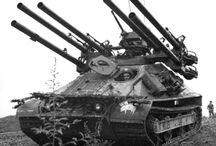 M50A1