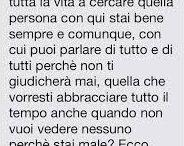 Citazioni italiane