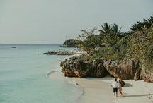 Destination Wedding / Honey Moon in Zanzibar