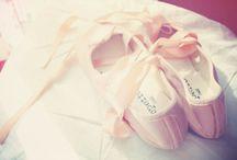 Ballet Luv