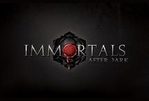 ImmortalsAfterDark [KresleyCole]