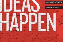 Design - Business Cover Book