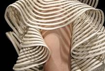 sleeves patterns