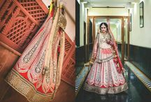 Its all about sabyasachi