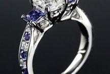 Jewelry / by Arlene Anderson