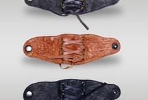 Anat Marin Bracelets