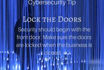 Data Security Tips / Here are cybersecurity tips from Mudd Law