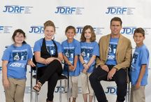 JDRF Children's Congress / July 2015 will mark the 9th biennial JDRF Children's Congress (CC), when 150+ children ages 4-17, living with type 1 diabetes (T1D) will gather in Washington, DC. The CC Delegates enjoy a once-in-a-lifetime opportunity to help Members of Congress understand what life with T1D is like & why research to fund life-changing therapies until a cure can be found is so critical. To learn more, please visit our website: http://cc.jdrf.org / by JDRF Advocacy