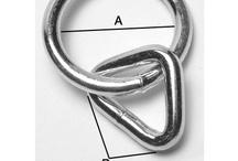loop, ring